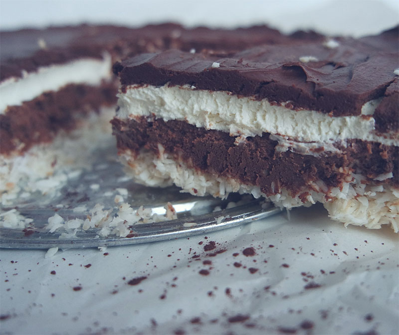 keto ciasto czekoladowe deser dieta ketogeniczna jadietetyk