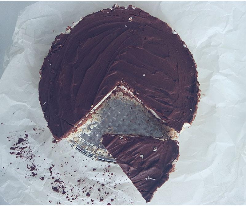 keto ciasto czekoladowe deser dieta ketogeniczna jadietetyk2