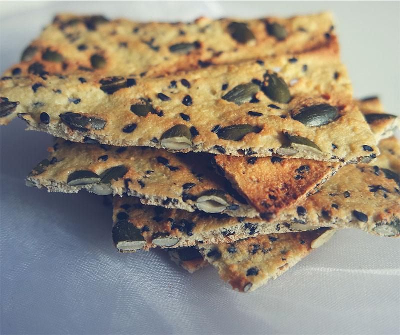 keto krakersy jadietetyk dieta ketogeniczna przepisy