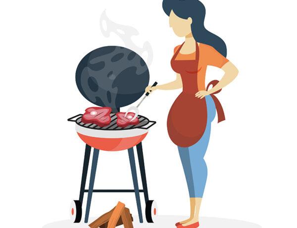 czerwone mięso a rak jelita grubego jadietetyk