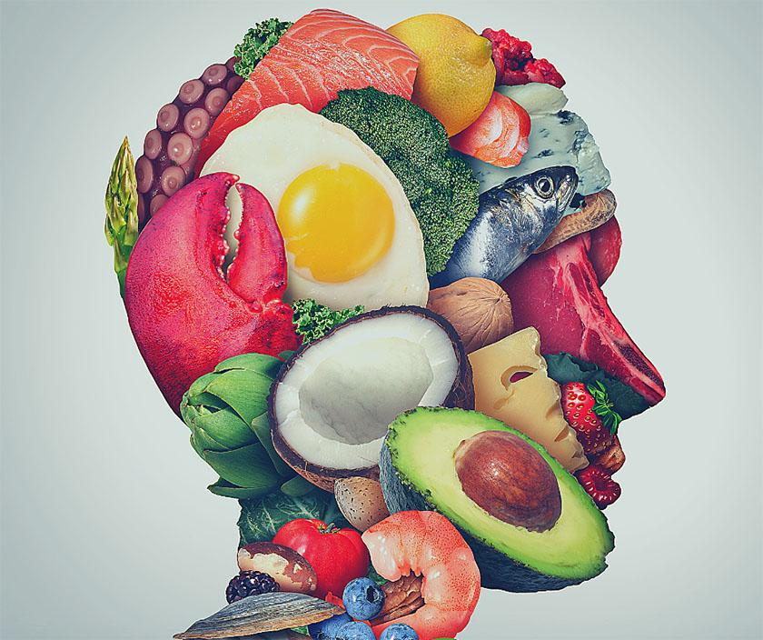 Dieta ketogeniczna keto a choroby neurodegeneracyjne jadietetyk