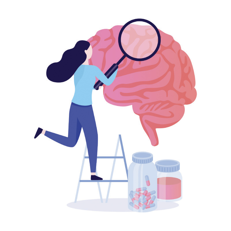 dieta keto ketogeniczna w chorobach neurodegeneracyjnych alzheimer parkinson jadietetyk