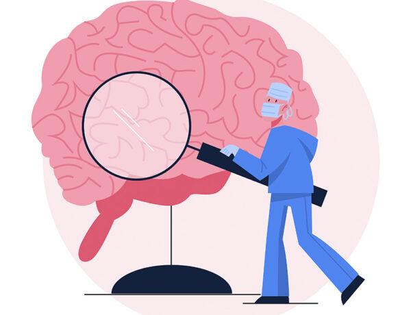 Dieta ketogeniczna a migreny jadietetyk