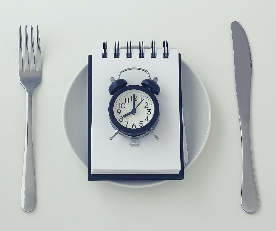 Ile posiłków jeść w ciągu dnia? jadietetyk