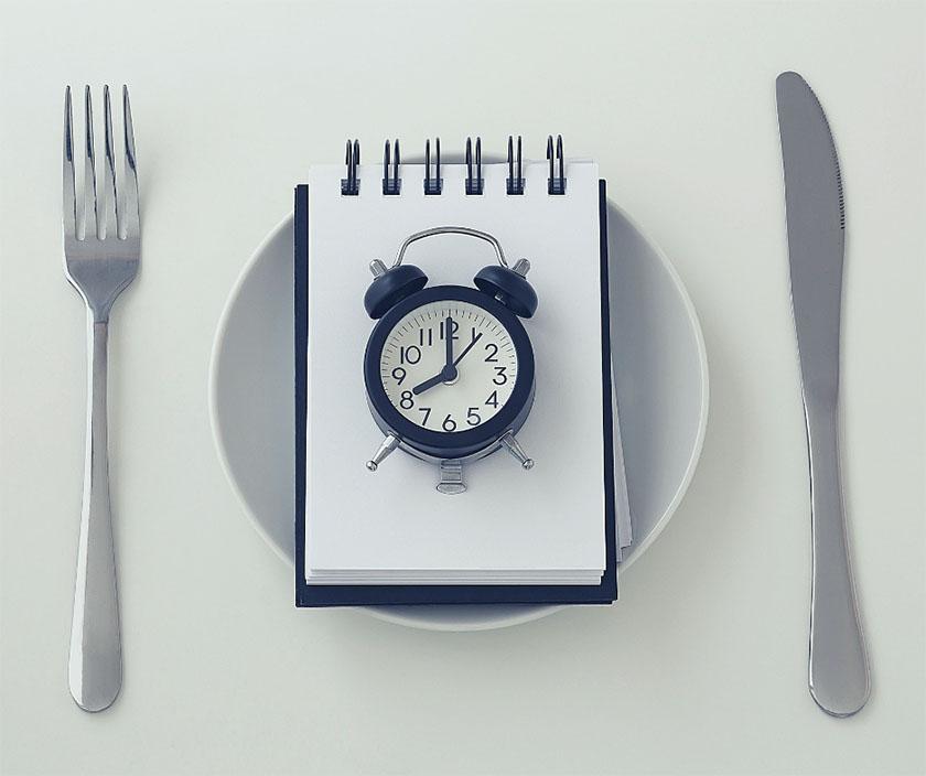 ile posiłków dziennie jeść jadietetyk