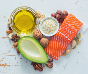 Dieta ketogenna- co z tym cholesterolem?