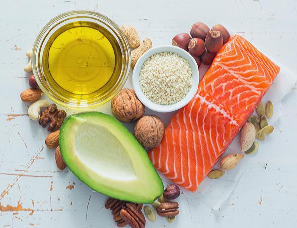 jadietetyk cholesterol na diecie ketogennej dieta keto