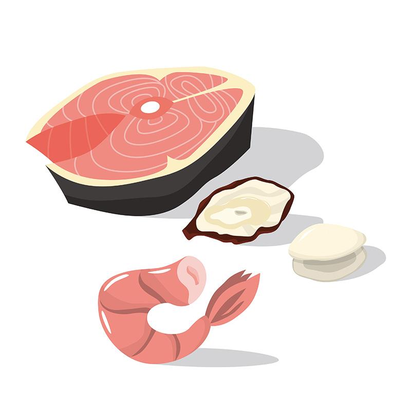śródziemnomorska dieta keto ketogeniczna jadietetyk