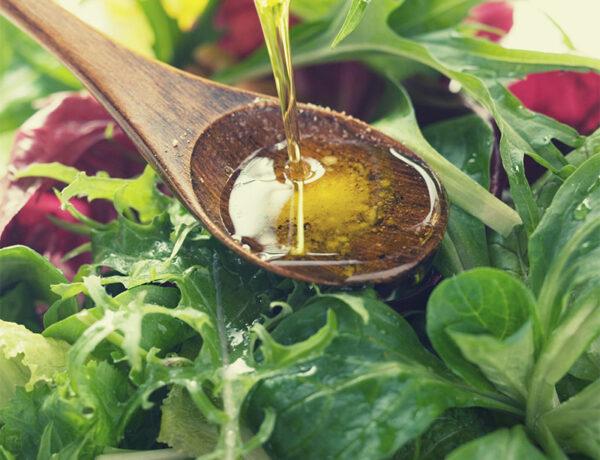 jadietetyk śródziemnomorska dieta ketogenna keto ketogeniczna