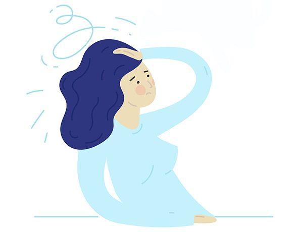 Migrena a dieta i styl życia keto eliminacyjna dietoterapia