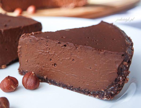 keto torcik ferrero jadietetyk dieta ketogeniczna deser przepisy 2